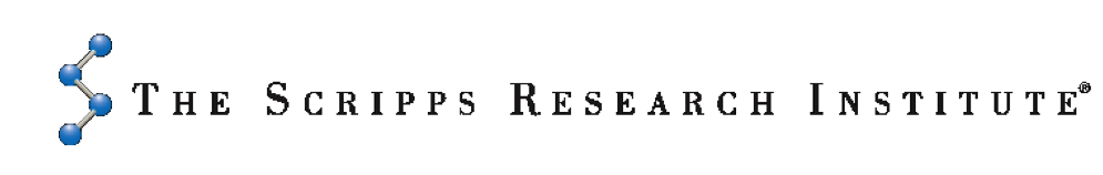 ScrippsResearchInstitute
